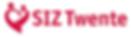 logo siztwente.png