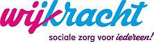 Logo_wijkkracht.jpg