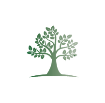 tree-51.png