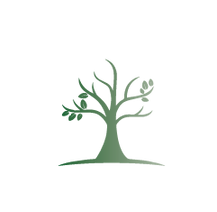 tree-52.png