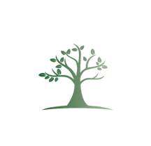 tree-49.png