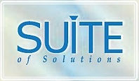 Suite of Solutions