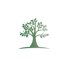 tree-50.png