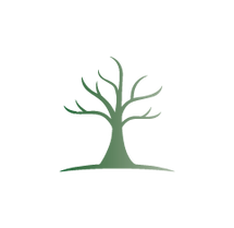 tree-53.png