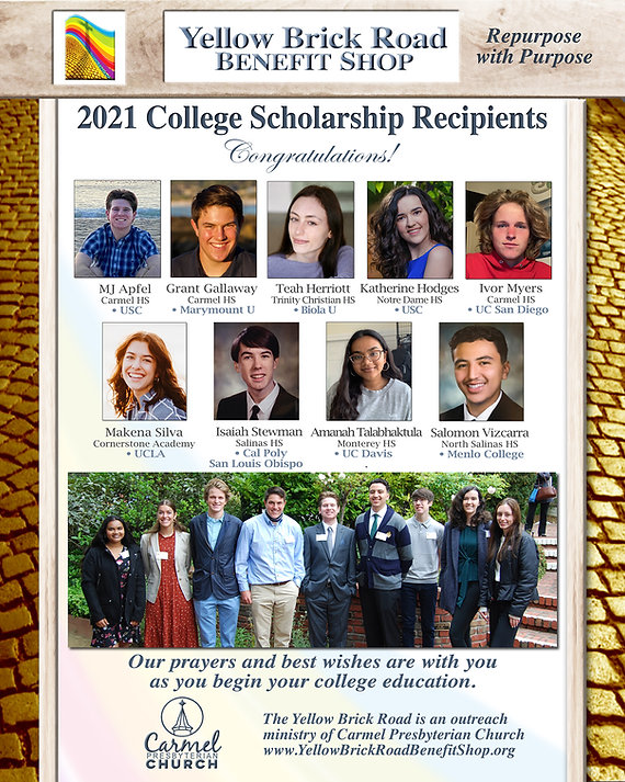 YBR-ScholarshipPosternet.jpg