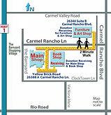 New Site ybr Map.jpg