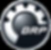 BRP_Logo.png