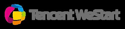 Tencent WeStart_HD.png