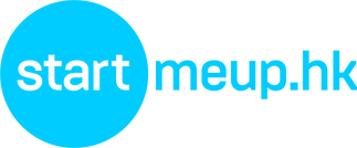 Shift_SMUHK_Logo_Primary_RGB.png