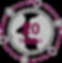 icone bureau.png