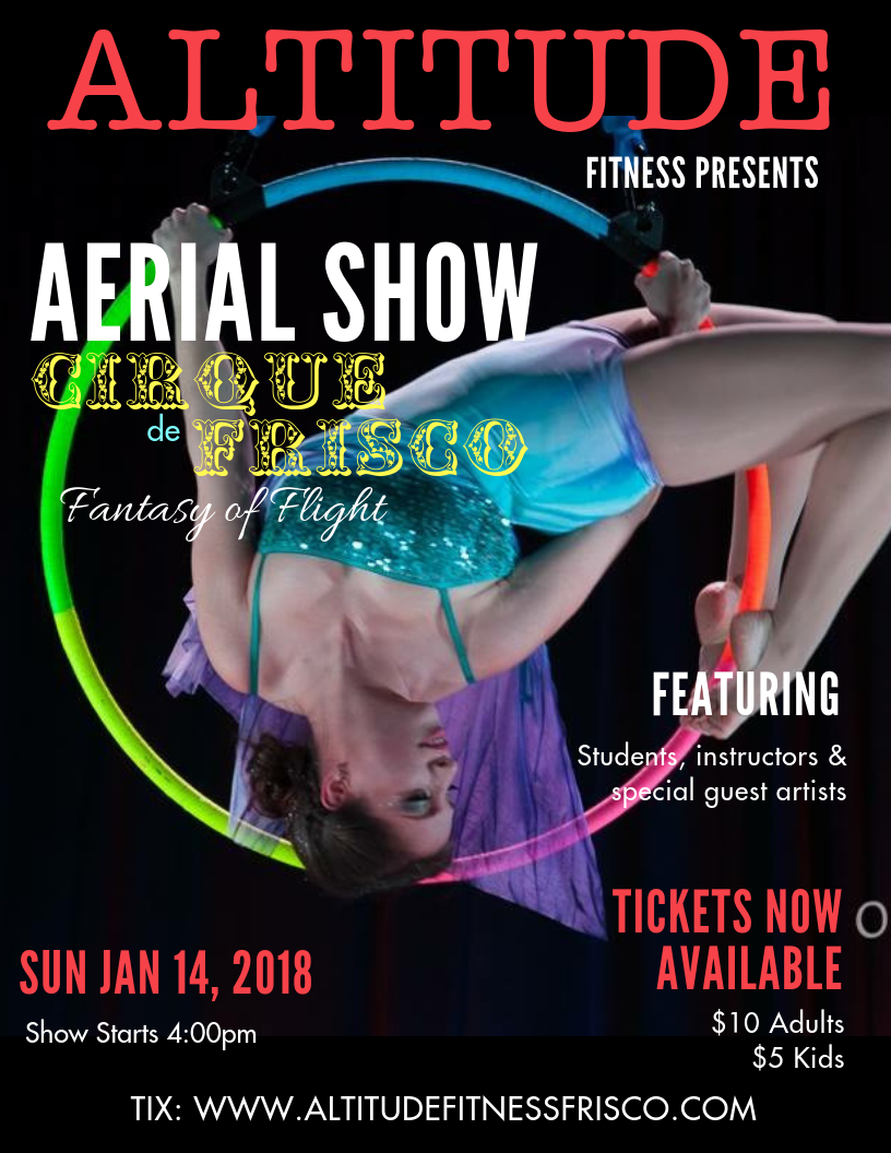 Aerial Show poster.png