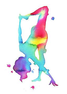 yogaA3.jpg