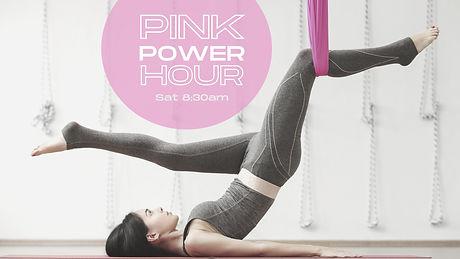 Pink Power Hour Website.jpg