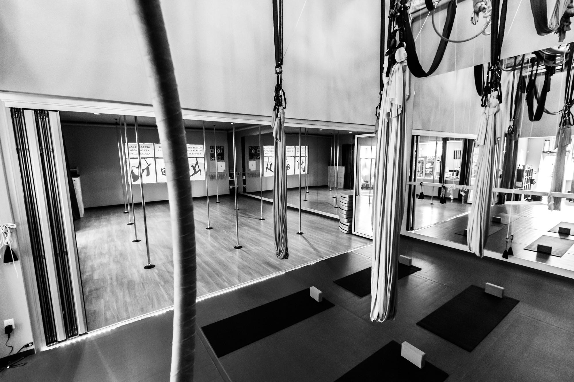 Home | Altitude Fitness Frisco