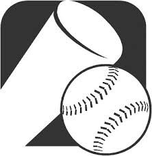 Kincardine Minor Baseball Camp Registration Fee
