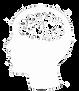 brain white.png