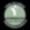 AimeeGarciaMarshall_EXPERIENCED_YT.png