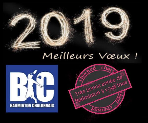 Bonne_année_2019.jpg