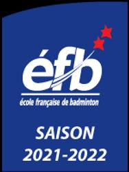 EFB_2Etoiles_Saison_21-22.jpg