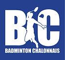 Badminton Chalonnais