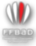 logo-ffbad.png
