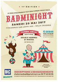 11ème_Badminight_Chalonnes_-_Affiche.jpg