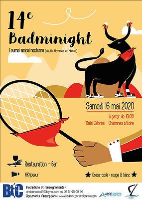 Affiche Badminight 2020.jpg