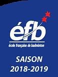 EFB_2Etoiles_Saison_18-19.png