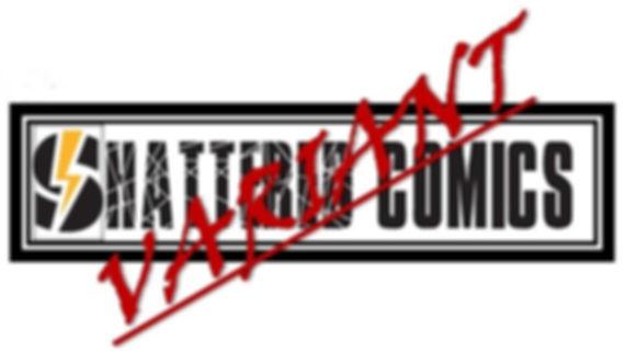 Shattered Comics Variant Logo 1.jpg