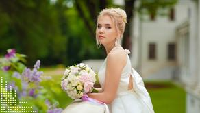 Tips for having a relaxing wedding morning