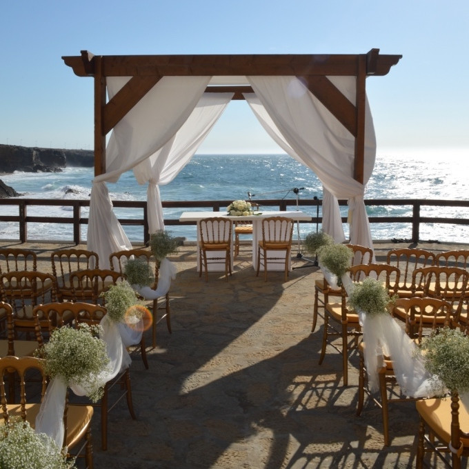 beach wedding, arriba, portugal wedding planning