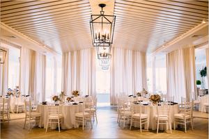 modern wedding, portugal wedding planning