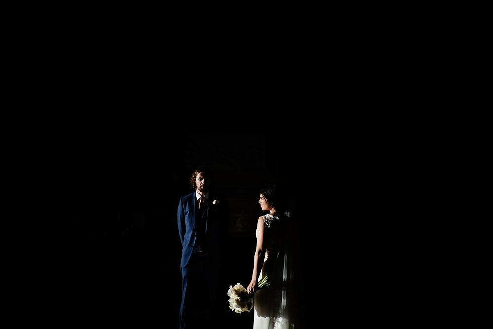 portugal wedding planner estoril forte da cruz lisbon sea view