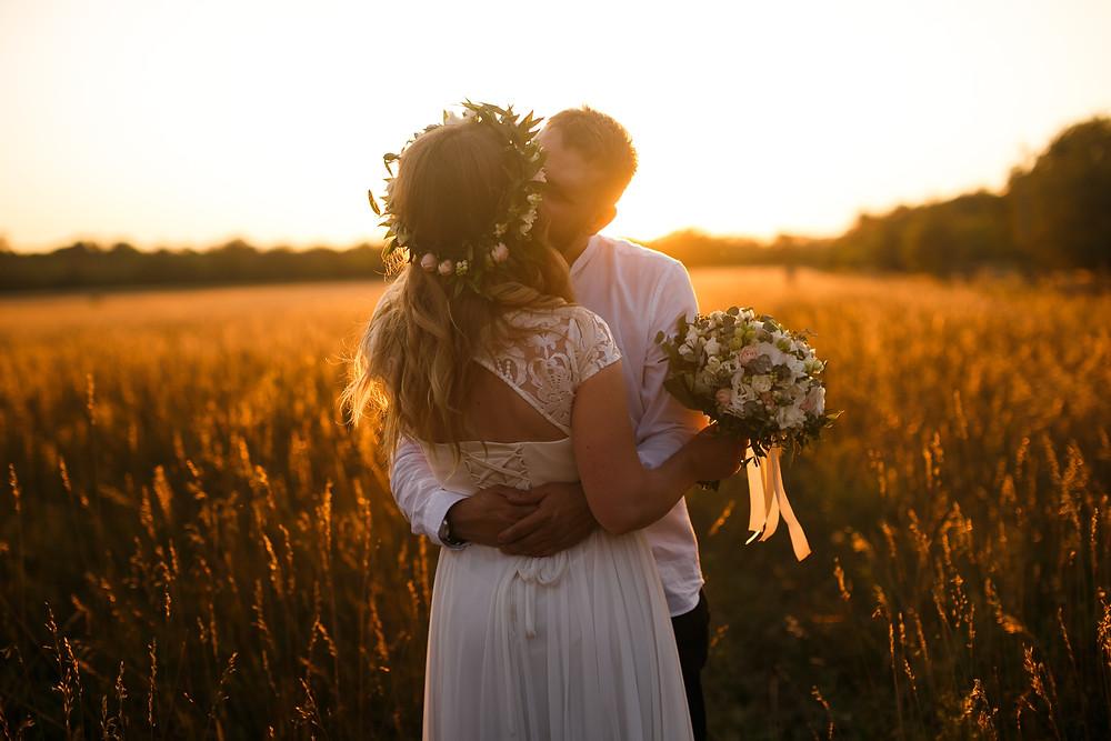 happy couple, destination wedding portugal
