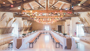 Ultimate guide that will help you find your perfect wedding venue