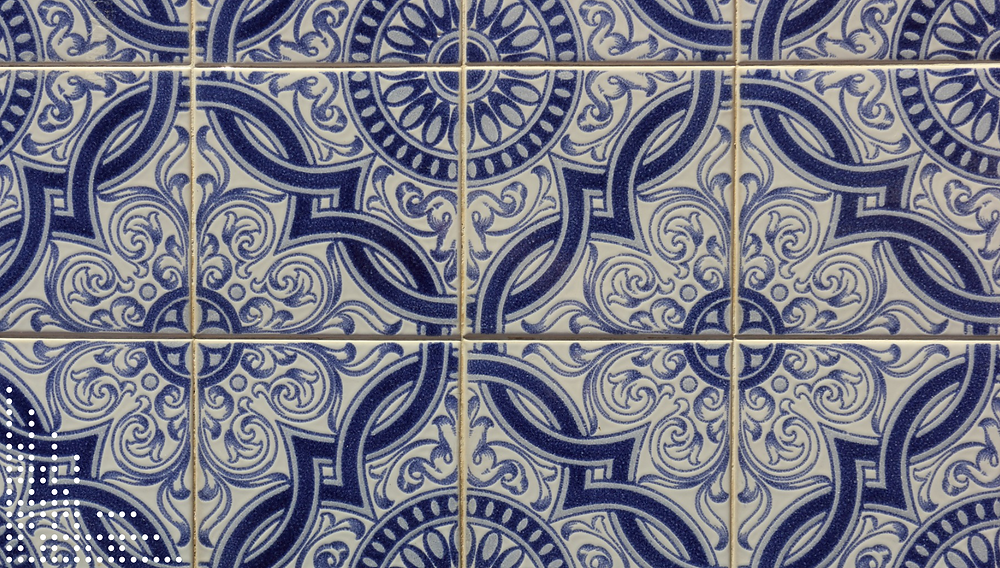 portuguese tiles, destination wedding portugal