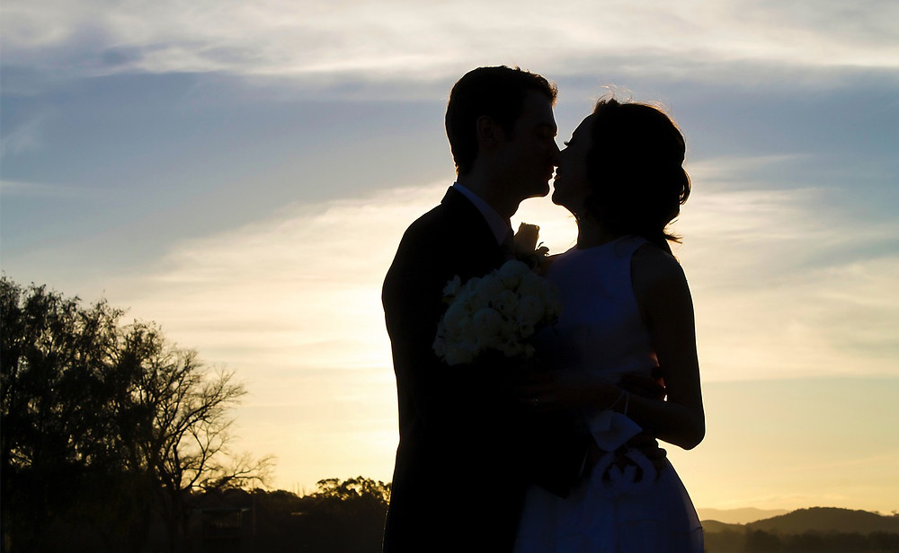 make the most of your wedding days. portugal wedding planning