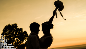 10 tricks to cut costs on your wedding