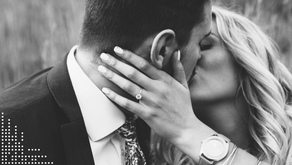 CONGRATULATIONS!! You got engaged! What to do next?! 9 steps to start planning your dream wedding
