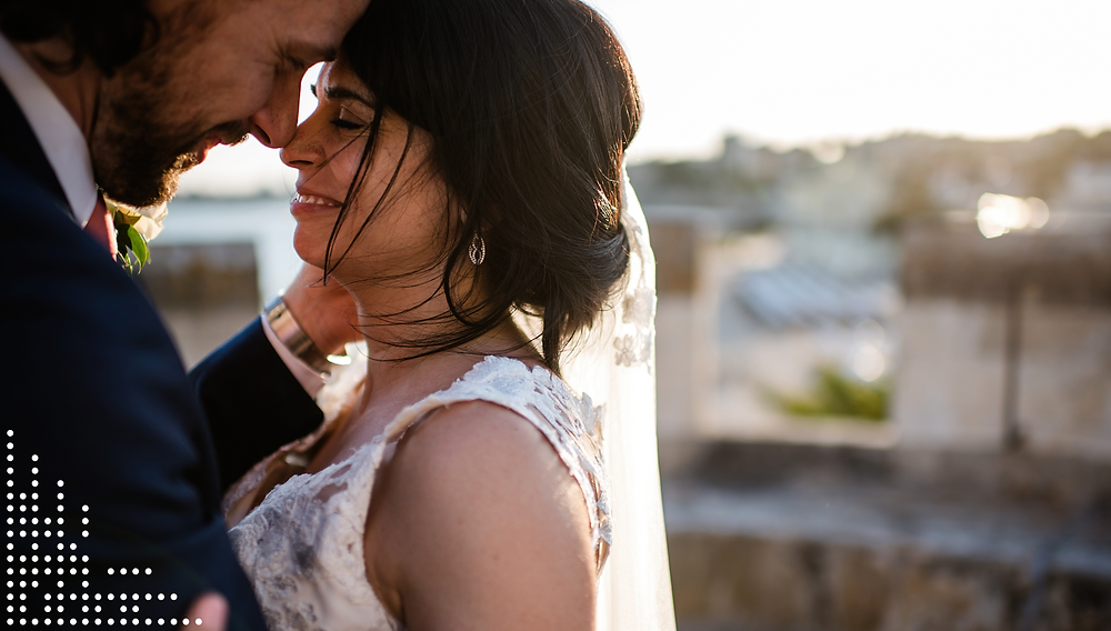 portugal wedding planner estoril forte da cruz lisbon