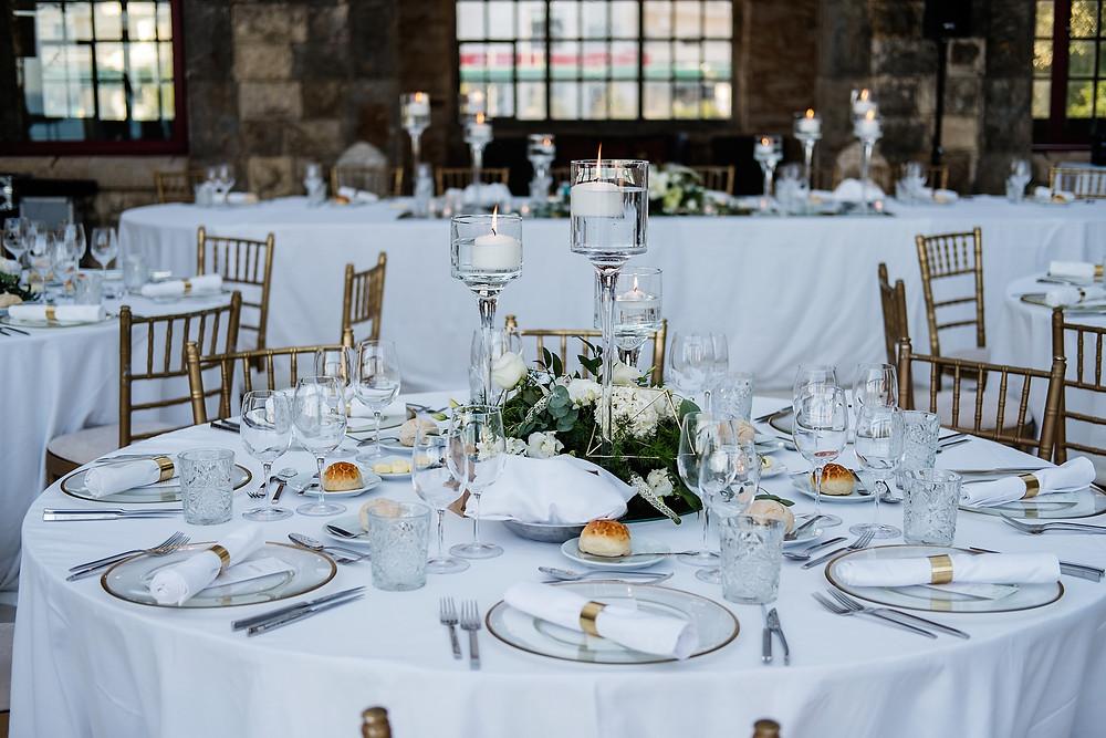 portugal wedding planner estoril forte da cruz lisbon sea view elegant classy wedding