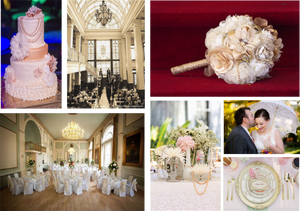 vintage wedding ideas. portugal wedding planning