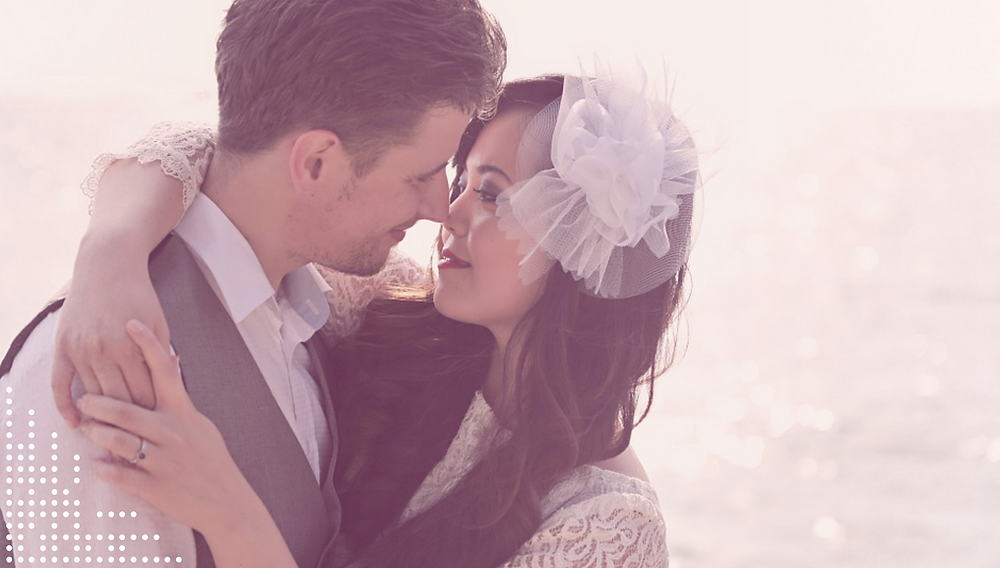 blend traditions in wedding. destination wedding portugal