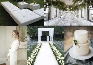 modern wedding ideas. portugal wedding planning