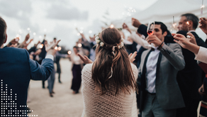 10 Details for a Wedding in Winter you don't wanna miss!