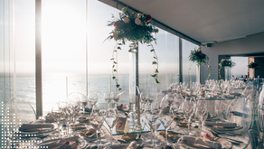 Why having a wedding planner is important