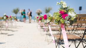 5 wedding theme ideas that will make  your wedding unforgettable