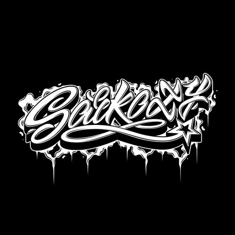 Sarko ZY [2019].png