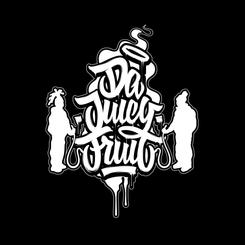 """""""Da Juicy Fruit"""""""