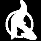 Rase [logo] 3 white.png